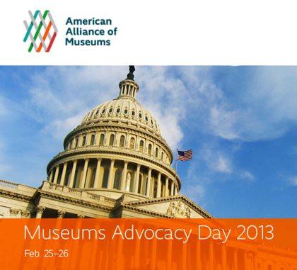 advocacy 2013