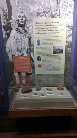 morton-museum-exhibit