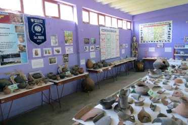 museum-exhibit