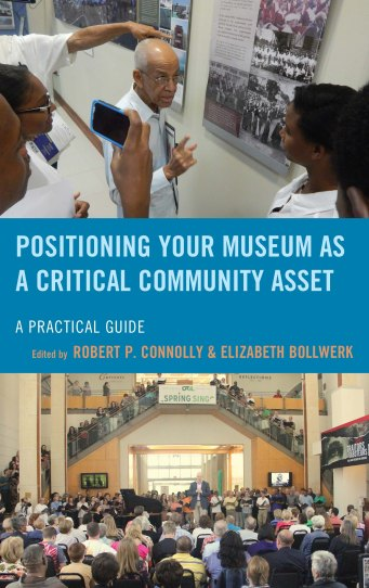 positioning-museums-cover
